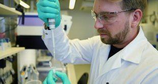 كوفيد-19″.. فرنسا تشرع في إنتاج اللقاحات هذا الأسبوع
