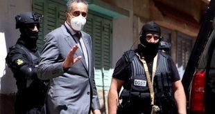 """الديستي يقود شرطة اليونان إلى اعتقال مغربي قيادي الكتائب العملياتية لـ""""داعش"""""""